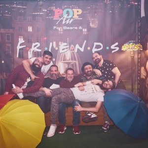 Fotos-POPair-Friends-Photocall.050