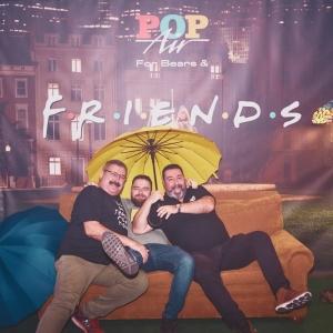 Fotos-POPair-Friends-Photocall.051