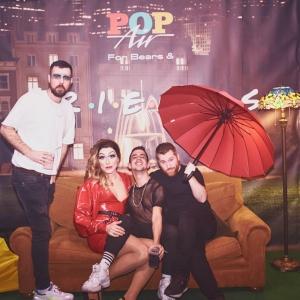 Fotos-POPair-Friends-Photocall.052