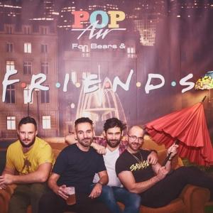 Fotos-POPair-Friends-Photocall.053