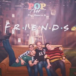 Fotos-POPair-Friends-Photocall.054