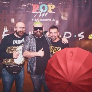 Fotos-POPair-Friends-Photocall.055