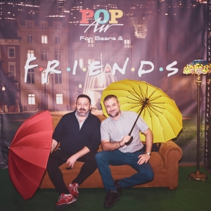 Fotos-POPair-Friends-Photocall.056