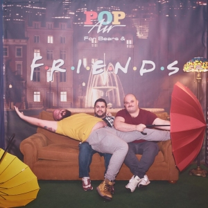 Fotos-POPair-Friends-Photocall.058