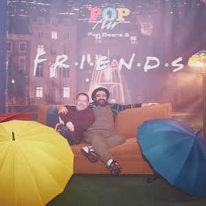 Fotos-POPair-Friends-Photocall.060