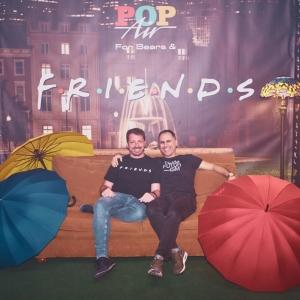Fotos-POPair-Friends-Photocall.061