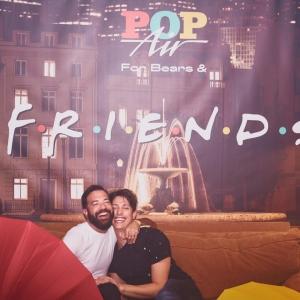 Fotos-POPair-Friends-Photocall.062