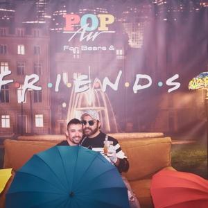 Fotos-POPair-Friends-Photocall.063