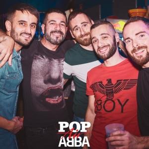 Fotos-POPair-ABBA-Diciembre-2019-BCN.101