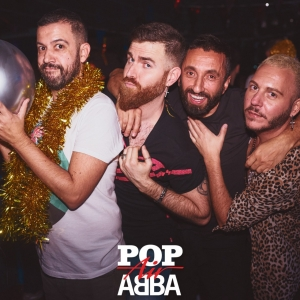 Fotos-POPair-ABBA-Diciembre-2019-BCN.104