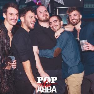 Fotos-POPair-ABBA-Diciembre-2019-BCN.110