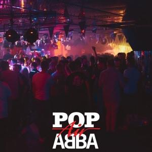 Fotos-POPair-ABBA-Diciembre-2019-BCN.111