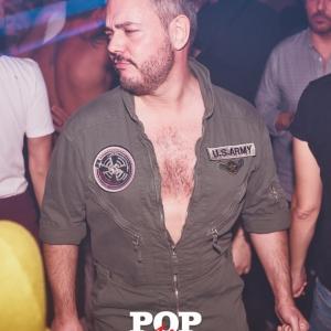Fotos-POPair-ABBA-Diciembre-2019-BCN.112