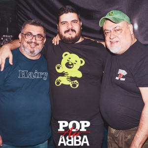 Fotos-POPair-ABBA-Diciembre-2019-BCN.114