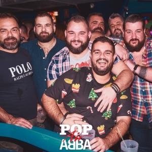 Fotos-POPair-ABBA-Diciembre-2019-BCN.116
