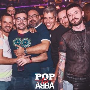 Fotos-POPair-ABBA-Diciembre-2019-BCN.117