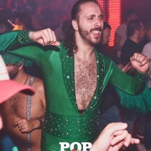 Fotos-POPair-ABBA-Diciembre-2019-BCN.120