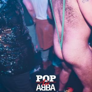 Fotos-POPair-ABBA-Diciembre-2019-BCN.126