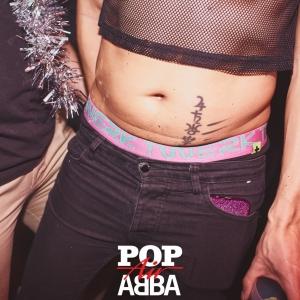 Fotos-POPair-ABBA-Diciembre-2019-BCN.130