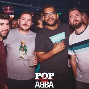 Fotos-POPair-ABBA-Diciembre-2019-BCN.142
