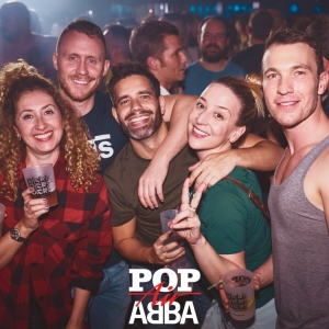 Fotos-POPair-ABBA-Diciembre-2019-BCN.143