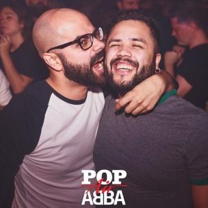 Fotos-POPair-ABBA-Diciembre-2019-BCN.145