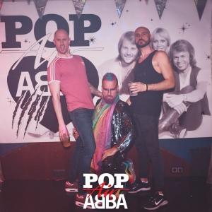 Fotos-POPair-ABBA-Diciembre-2019-BCN.147