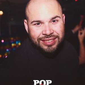 Fotos-POPair-ABBA-Diciembre-2019-BCN.157