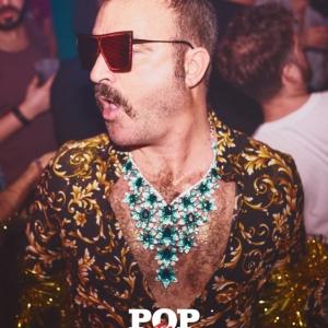 Fotos-POPair-ABBA-Diciembre-2019-BCN.159
