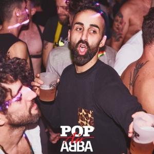 Fotos-POPair-ABBA-Diciembre-2019-BCN.163