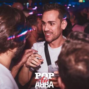 Fotos-POPair-ABBA-Diciembre-2019-BCN.164
