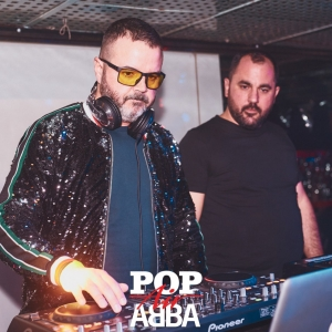 Fotos-POPair-ABBA-Diciembre-2019-BCN.169