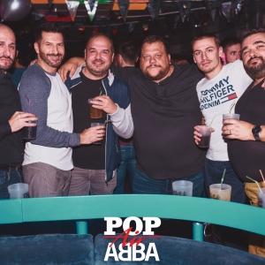 Fotos-POPair-ABBA-Diciembre-2019-BCN.171