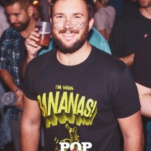 Fotos-POPair-ABBA-Diciembre-2019-BCN.176