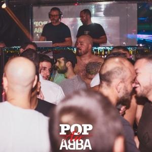 Fotos-POPair-ABBA-Diciembre-2019-BCN.177