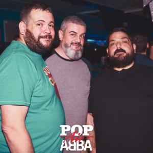 Fotos-POPair-ABBA-Diciembre-2019-BCN.179