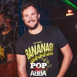 Fotos-POPair-ABBA-Diciembre-2019-BCN.185
