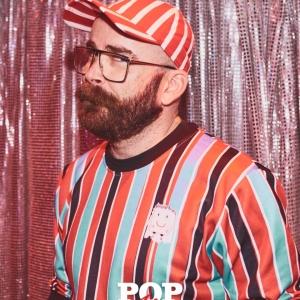 Fotos-POPair-ABBA-Diciembre-2019-BCN.190