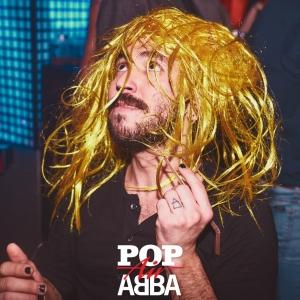 Fotos-POPair-ABBA-Diciembre-2019-BCN.203