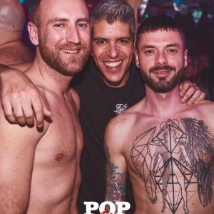 Fotos-POPair-ABBA-Diciembre-2019-BCN.206