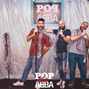 Fotos-POPair-ABBA-Diciembre-2019-BCN.213