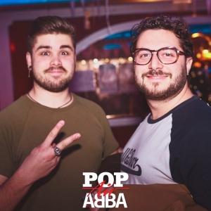 Fotos-POPair-ABBA-Diciembre-2019-BCN.216