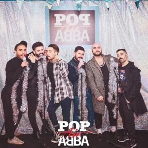 Fotos-POPair-ABBA-Diciembre-2019-BCN.217