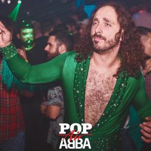 Fotos-POPair-ABBA-Diciembre-2019-BCN.220