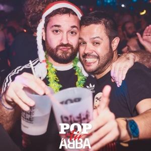 Fotos-POPair-ABBA-Diciembre-2019-BCN.224