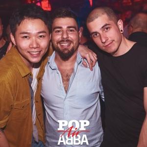 Fotos-POPair-ABBA-Diciembre-2019-BCN.225