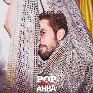 Fotos-POPair-ABBA-Diciembre-2019-BCN.228