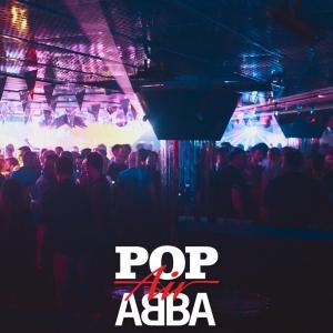 Fotos-POPair-ABBA-Diciembre-2019-BCN.229