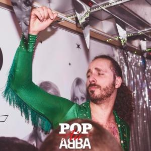 Fotos-POPair-ABBA-Diciembre-2019-BCN.236