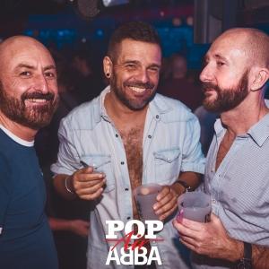 Fotos-POPair-ABBA-Diciembre-2019-BCN.238